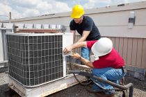 5 Ways to Enjoy Cheap Air Conditioning
