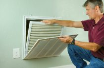 Why Choose Ductless Air Conditioners