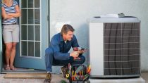 Quietest Air Conditioners – Characteristics That Reduce Noise Levels