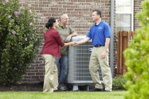 Get Your AC Repairs Done Early