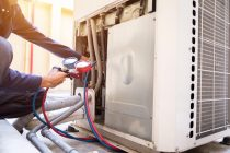 How to Get the Best Deal on an Air Conditioning Unit
