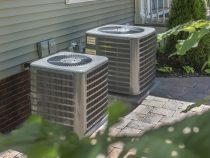 Air Conditioner Not Cooling? Things To Check